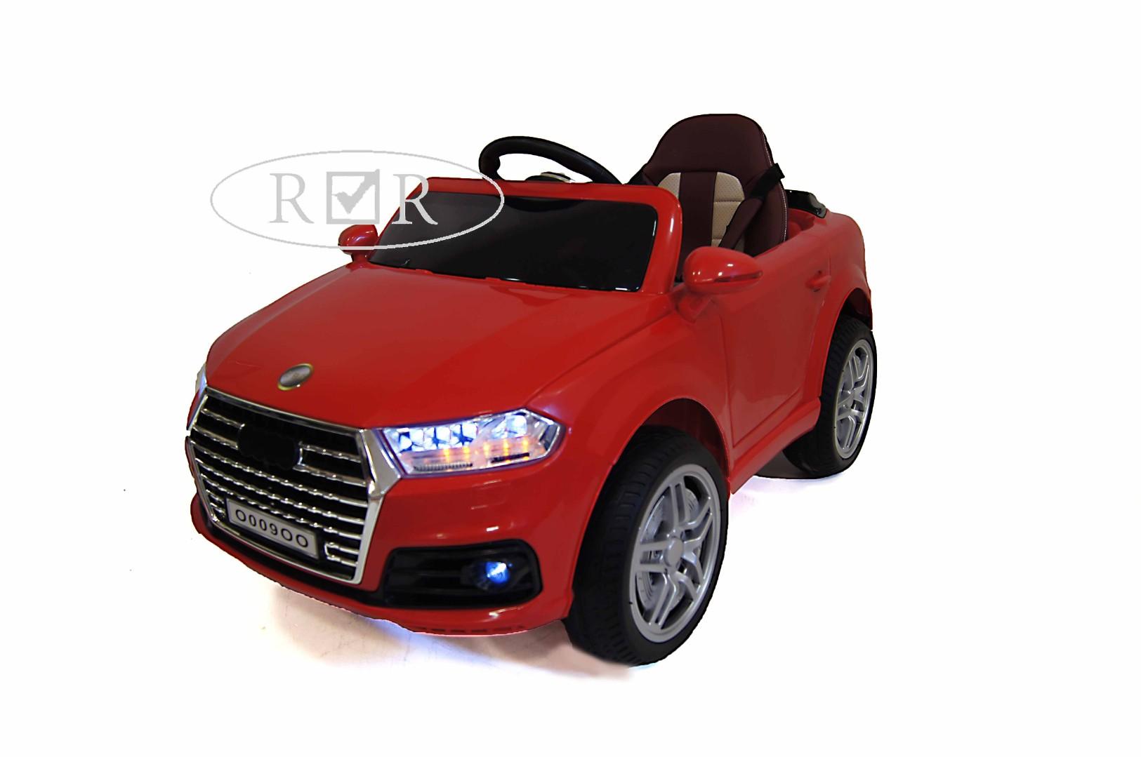 Электромобили – купить детский электромобиль в интернет ...